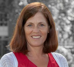 Anneke van Tol