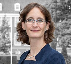 Karin Nijman